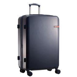 브라이튼 메이블 28형 여행용캐리어 여행가방