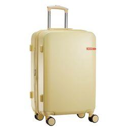 브라이튼 메이블 24형 여행용캐리어 여행가방