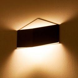 솔리드 LED 3W 인테리어 벽등