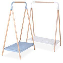blend hanger-L(블렌드 행거-L)