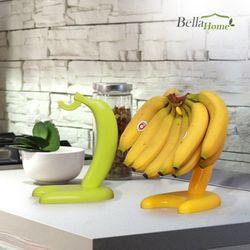 바나나걸이(CN7367)