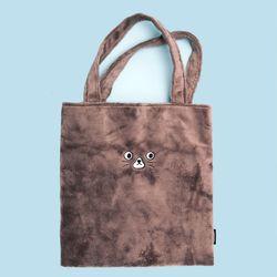 Soft Eco Bag Munji