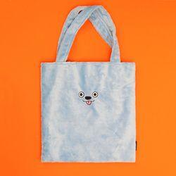 Soft Eco Bag Haneul