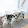 3D 머그컵 주주클럽 Ver2
