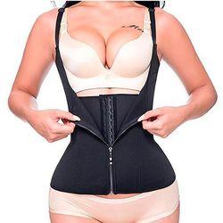 ST28 코르셋보정속옷 코르셋속옷 이중보정 CH1374096