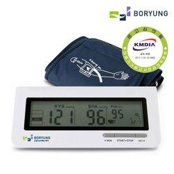 혈압계 보령수앤수 TMB-1018