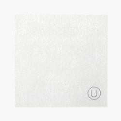 롤 시트&벽지 페인팅 화이트 SW25-16102