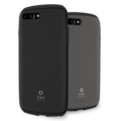 iFace 센세이션 다크에디션 아이폰 8플러스 7플러스