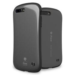 iFace 퍼스트클래스 다크에디션 아이폰 8plus/7plus