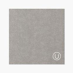 롤 시트&벽지 페인팅 브라운 SW25-16103
