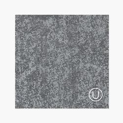 롤 시트&벽지 페인팅 블랙 SW25-16104