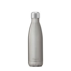 Swell Shimmer Collection SILVER LINING 17oz