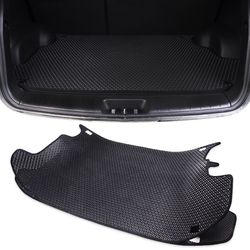 (쌍용자동차) 3D입체 벌집삼중구조 자동차트렁크매트