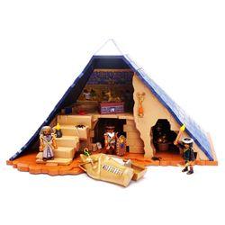 [~2/25까지] 플레이모빌 파라오의 피라미드(5386)