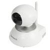 위즈플랫 풀HD IP 카메라 WIZCAM W200S