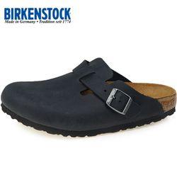 버켄스탁 보스턴(059463)블랙