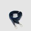 가죽가방끈 로터프 LO-9300 NV