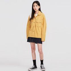 pocket stylish jacket