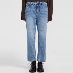 sunny casual denim pants (s ml)