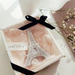 에펠탑 왁스방향제