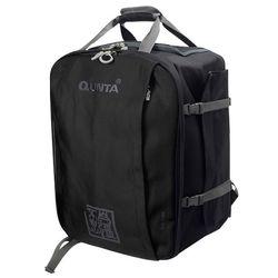 쿤타 더칸 40L 백팩형 검도배낭 호구가방