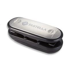 테스텔라 멀티실러 비닐접착기 Premium+ HS-108BP