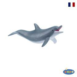 파포 해양 피규어 장난치는 돌고래(56004)