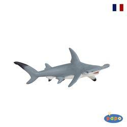 파포 해양 피규어 귀상어(56010)