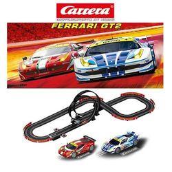 FERRARI GT2 카레라 슬롯카 레이싱(CARRERA623736)