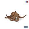 파포 해양 피규어 문어(56013)