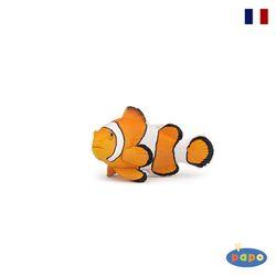 파포 해양 피규어 크라운 피쉬(56023)