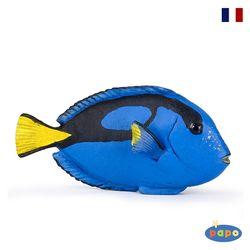 파포 해양 피규어 쥐돔(56024)
