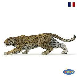 파포 동물 피규어 표범(50017)