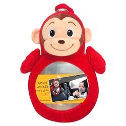 토이트론 코코몽아기인형거울