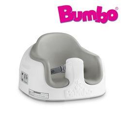 BUMBO 범보 멀티시트 플럼 아기의자
