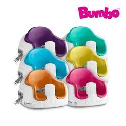 BUMBO 범보 멀티시트 명품 아기의자 모음전