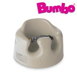 BUMBO 범보 플로어시트 토프
