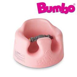 BUMBO 범보 플로어시트 핑크