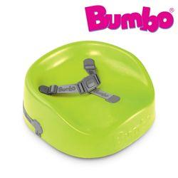 BUMBO 범보 부스터시트 라임