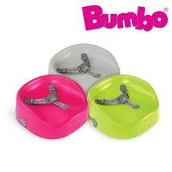 BUMBO 범보 부스터시트 모음전