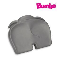 BUMBO 범보 엘리패드 슬레이트