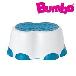 BUMBO 범보 스텝스툴 블루