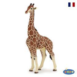 파포 동물 피규어 기린(50149)