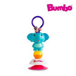 BUMBO 범보 Suction Toys 장난감 코끼리