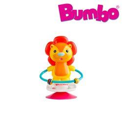 BUMBO 범보 Suction Toys 장난감 사자
