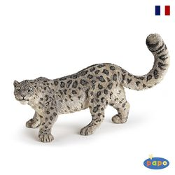 파포 동물 피규어 설표(50160)