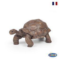 파포 동물 피규어 갈라파고스 거북이(50161)
