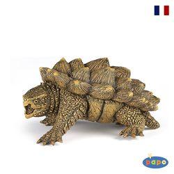파포 동물  피규어 악어거북(50179)
