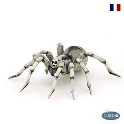 파포 동물 피규어 타란톨라 거미(50190)
