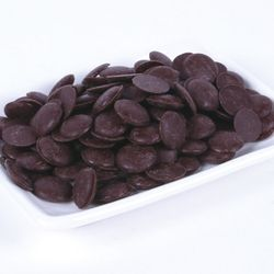 다크초콜릿500g